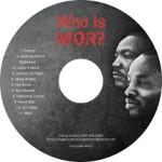 FINAL MOR CD Label resized